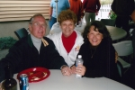 Don Greer, Dee Verna & Marylou Taylor